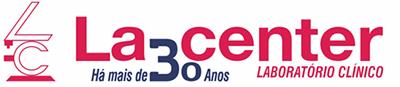 Labcenter Logo